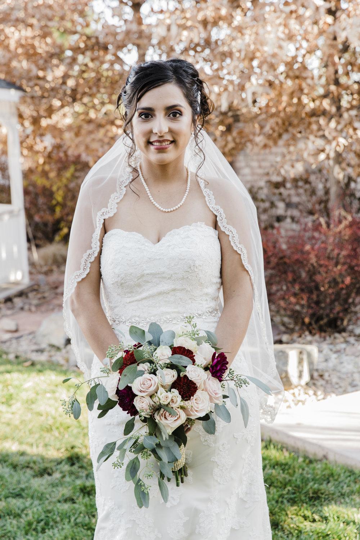 Melissa's Wedding-6.jpg