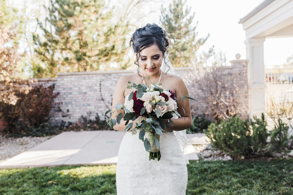 Melissa's Wedding-9.jpg