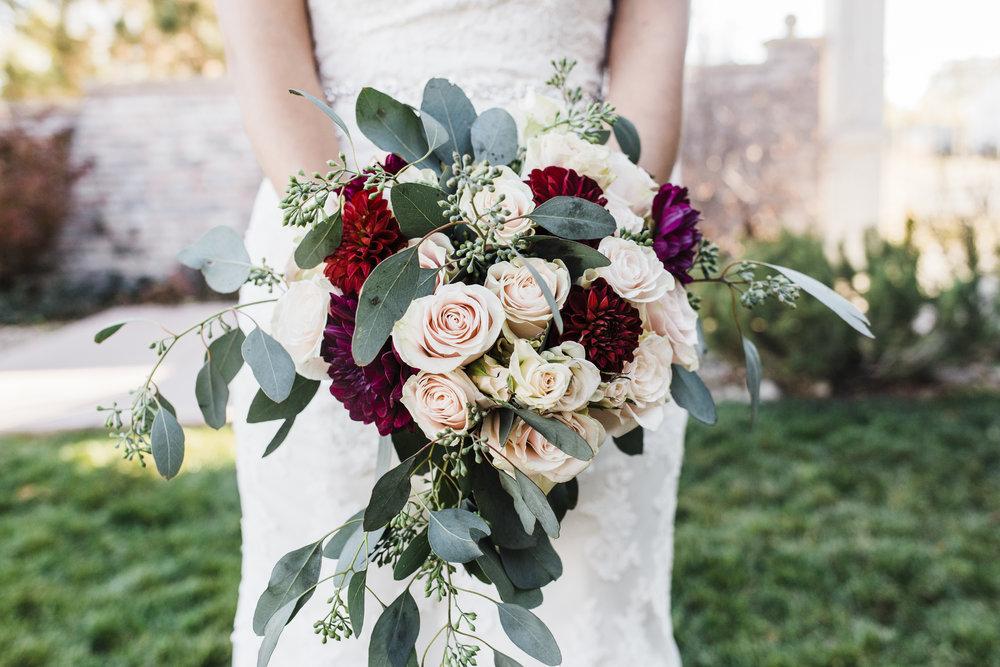 Melissa's Wedding-10.jpg