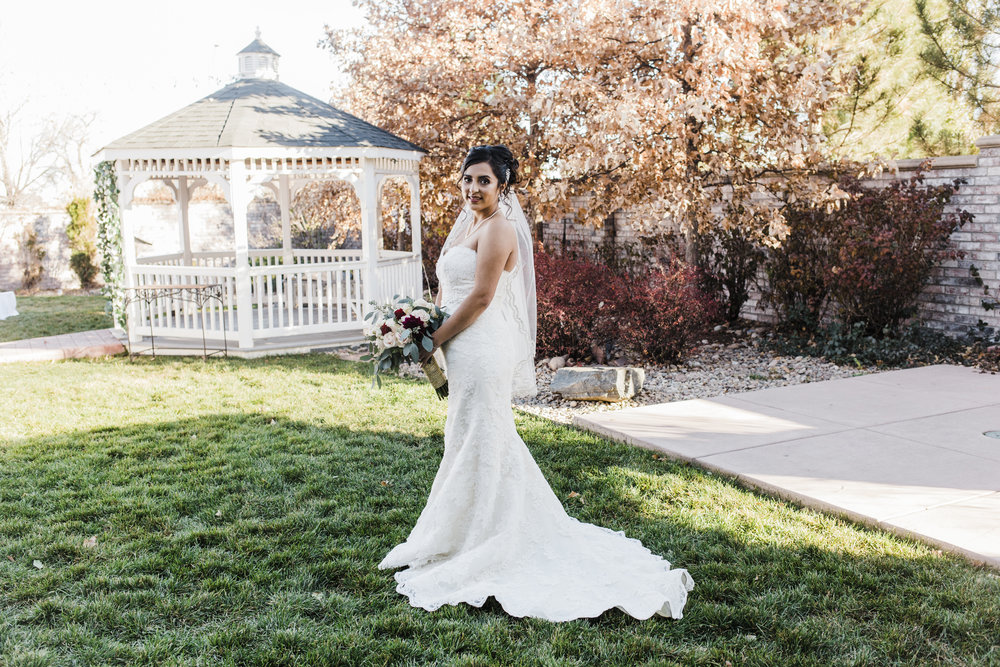 Melissa's Wedding-11.jpg