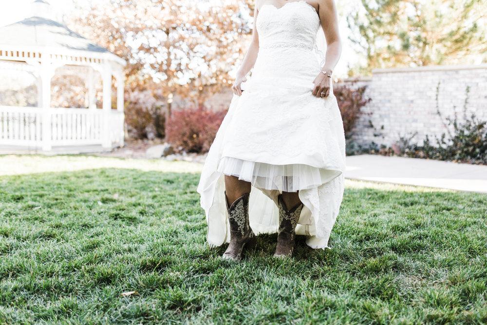 Melissa's Wedding-14.jpg