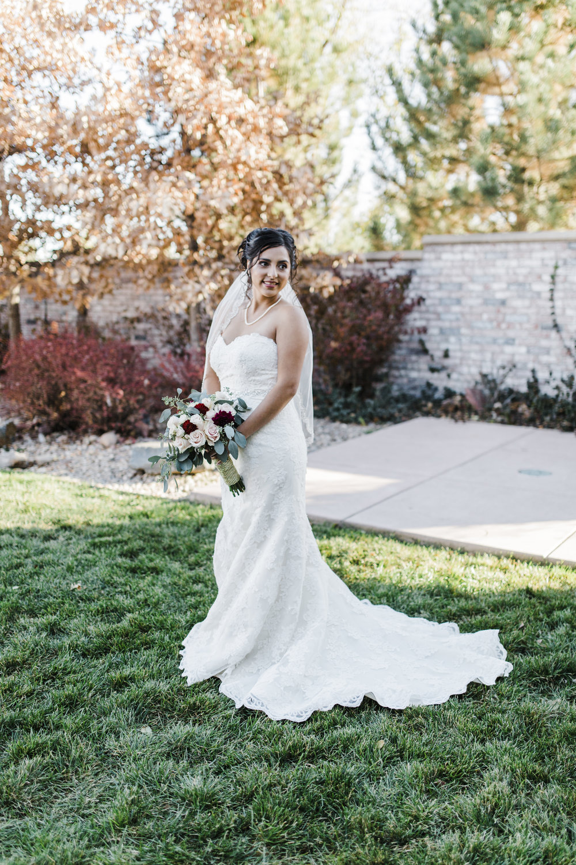 Melissa's Wedding-16.jpg