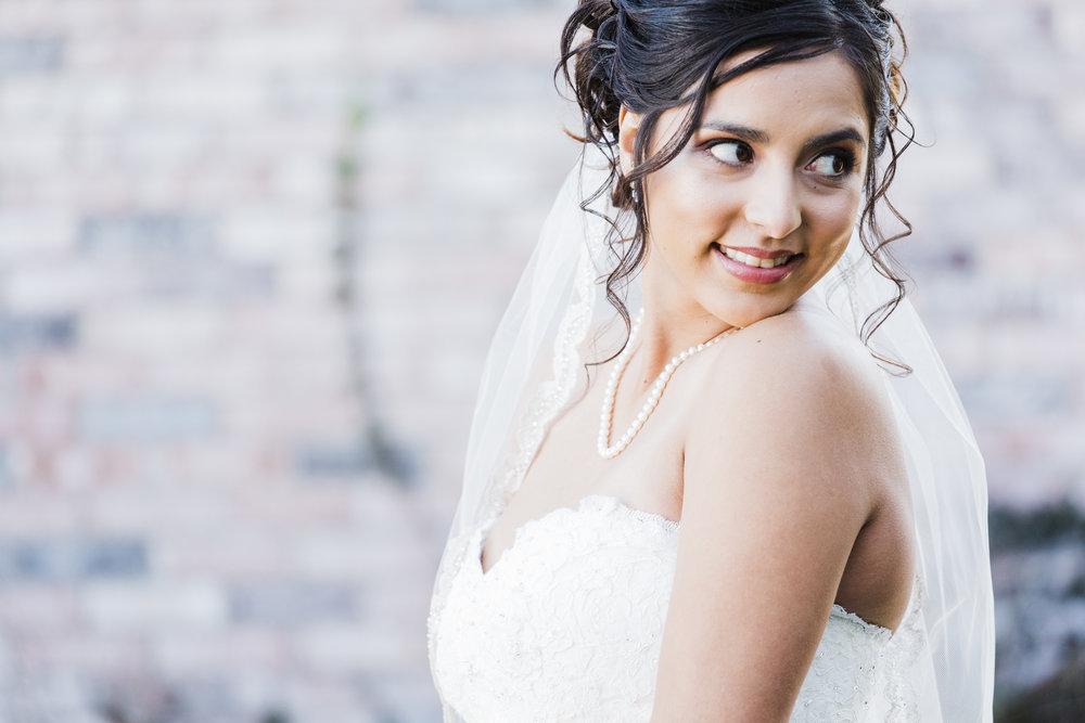 Melissa's Wedding-19.jpg