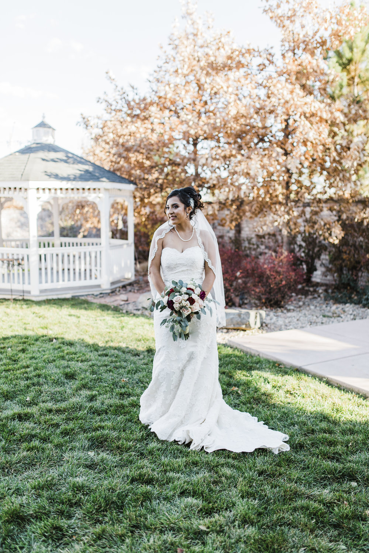 Melissa's Wedding-18.jpg