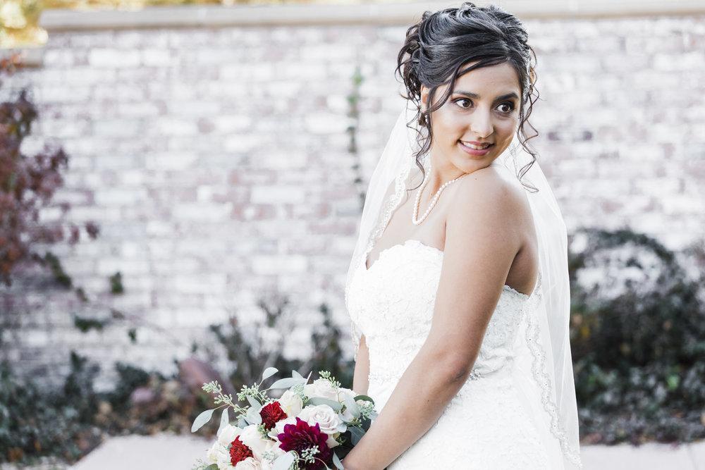 Melissa's Wedding-20.jpg