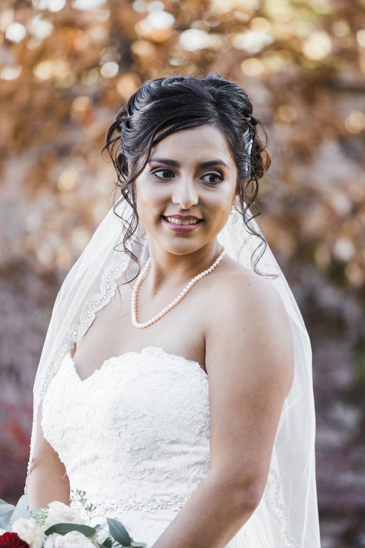 Melissa's Wedding-22.jpg