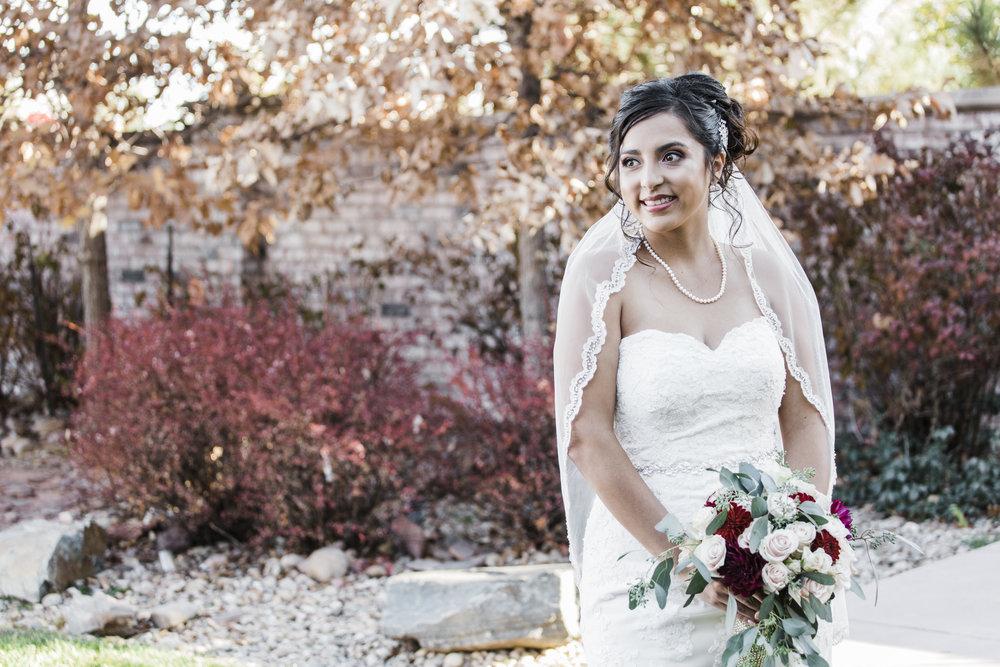Melissa's Wedding-29.jpg