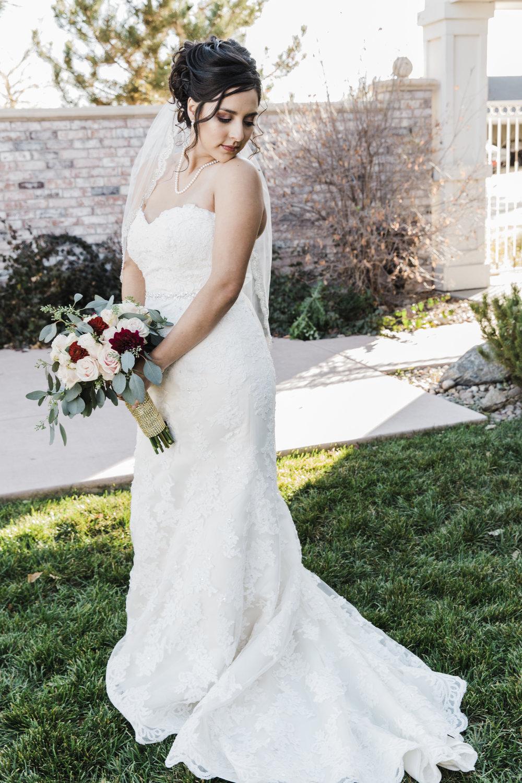 Melissa's Wedding.jpg