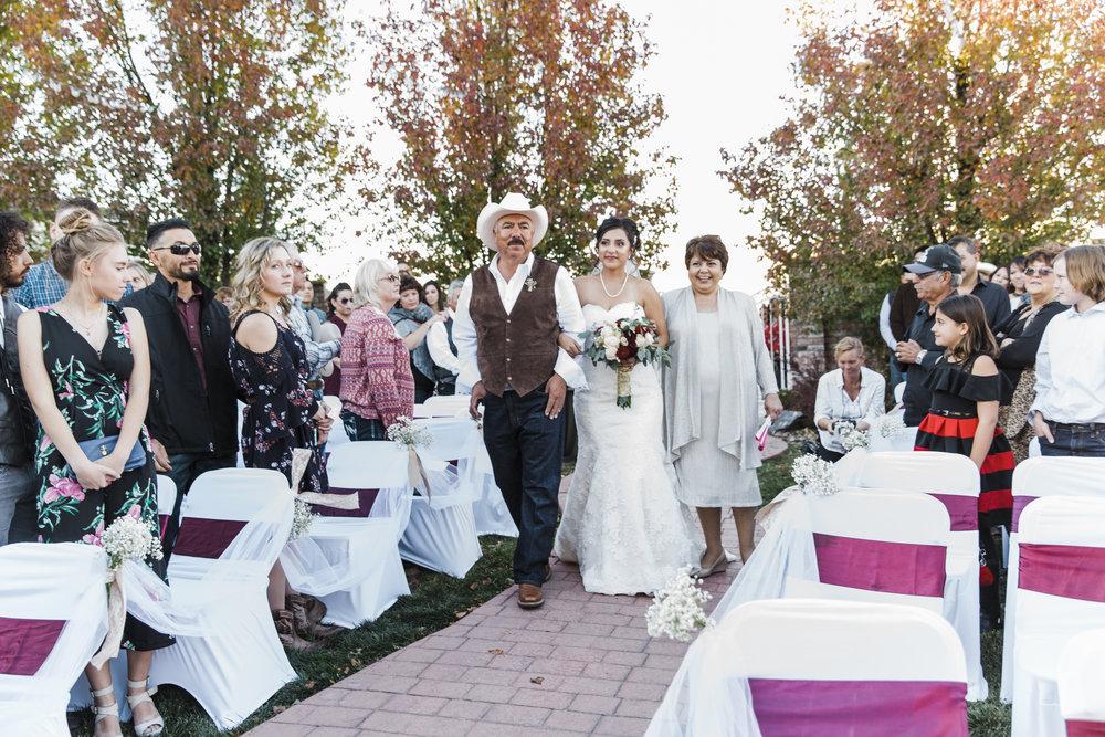 Melissa's Wedding-36.jpg