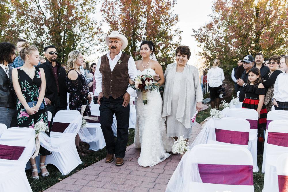 Melissa's Wedding-38.jpg