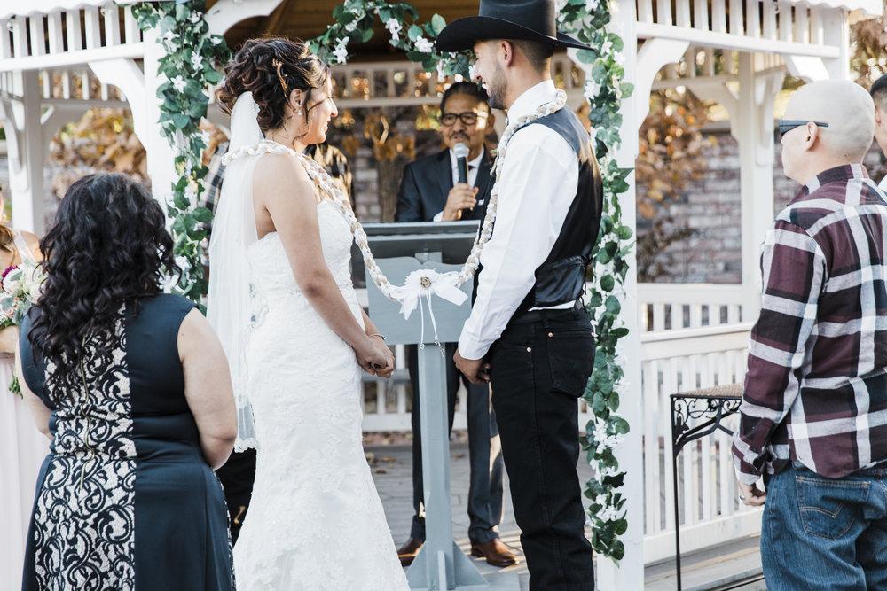 Melissa's Wedding-60.jpg