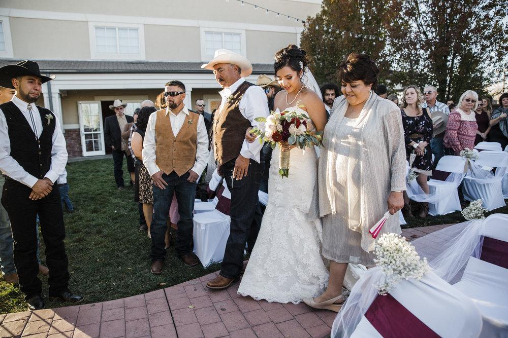 Melissa's Wedding-40.jpg