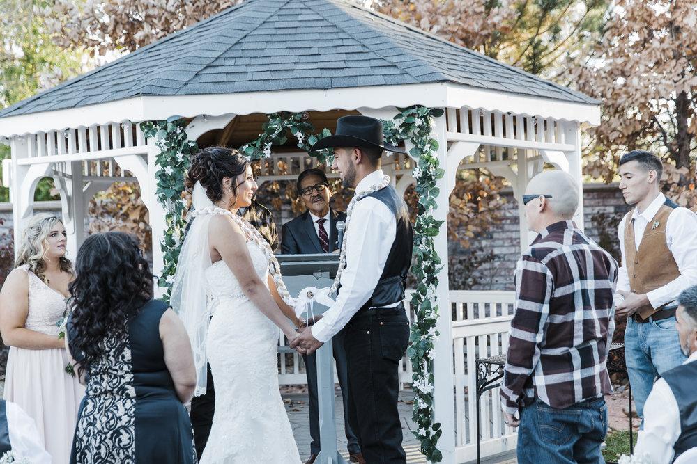 Melissa's Wedding-61.jpg