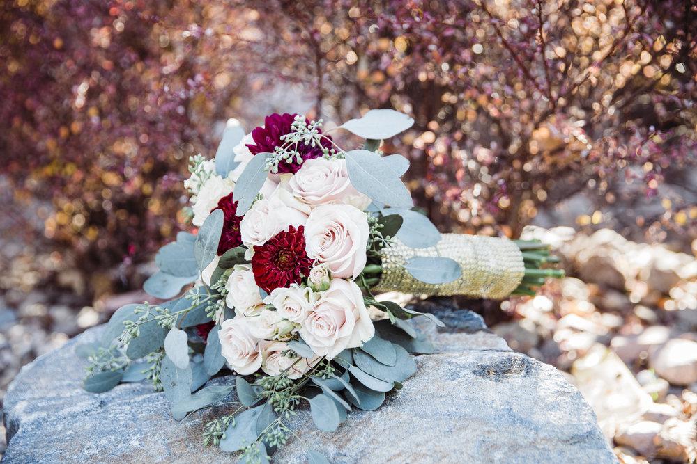 Melissa's Wedding-3.jpg