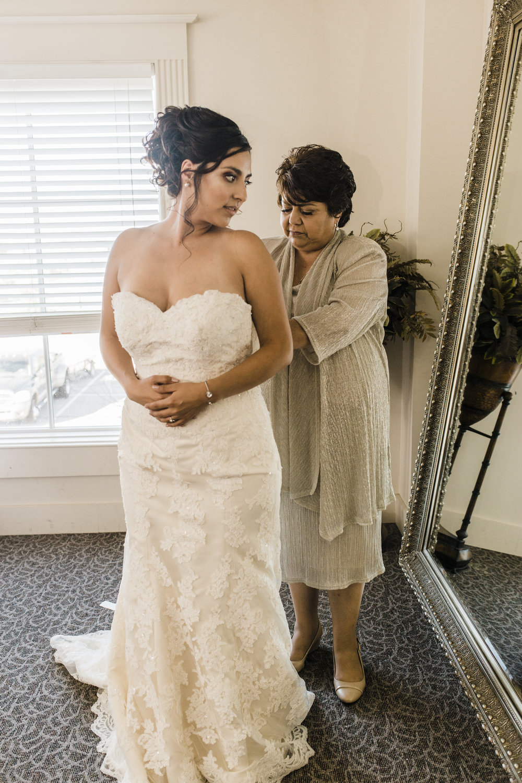 Melissa's Wedding-17.jpg