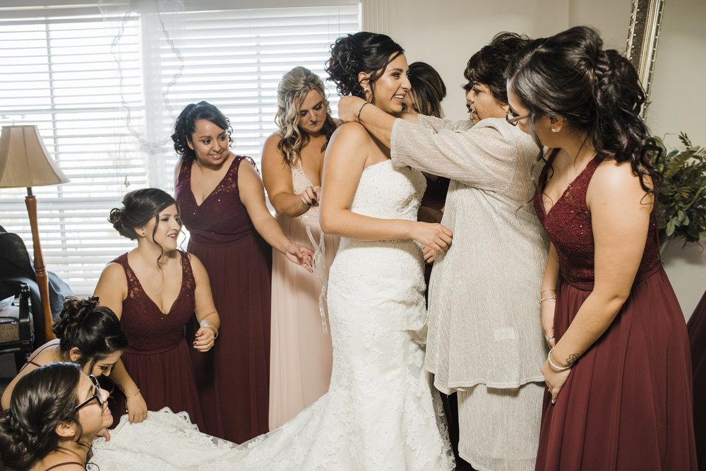 Melissa's Wedding-23.jpg