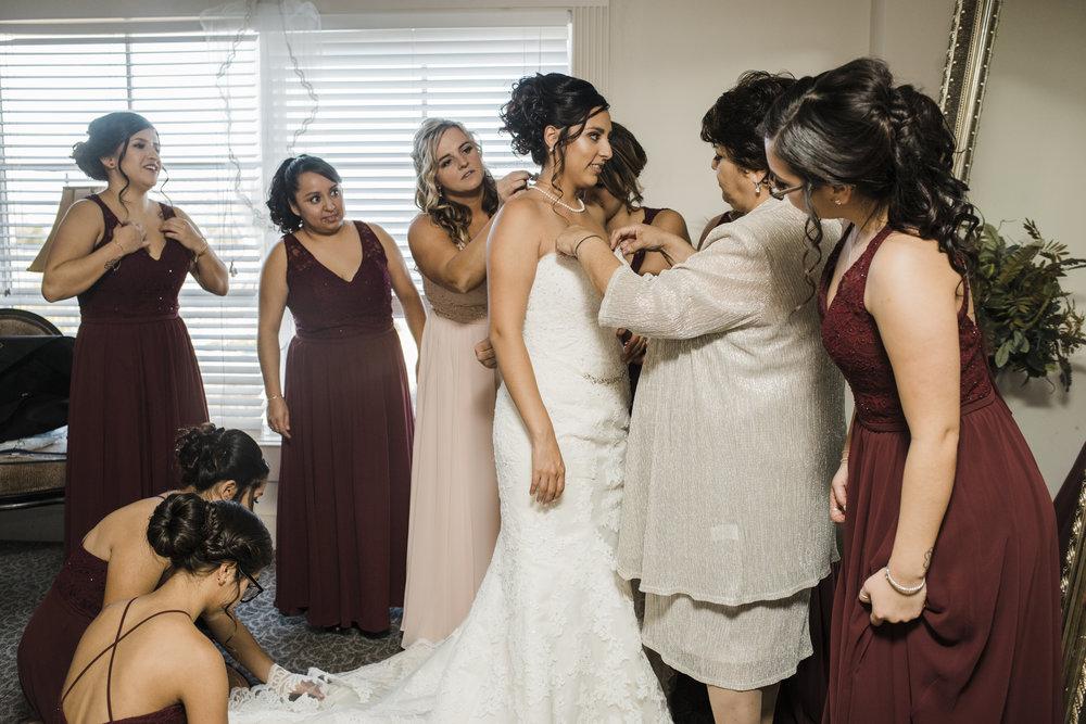 Melissa's Wedding-25.jpg