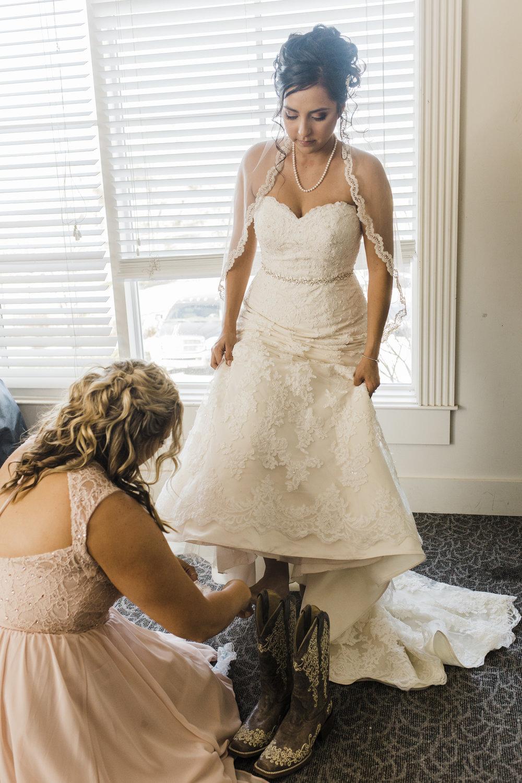 Melissa's Wedding-31.jpg