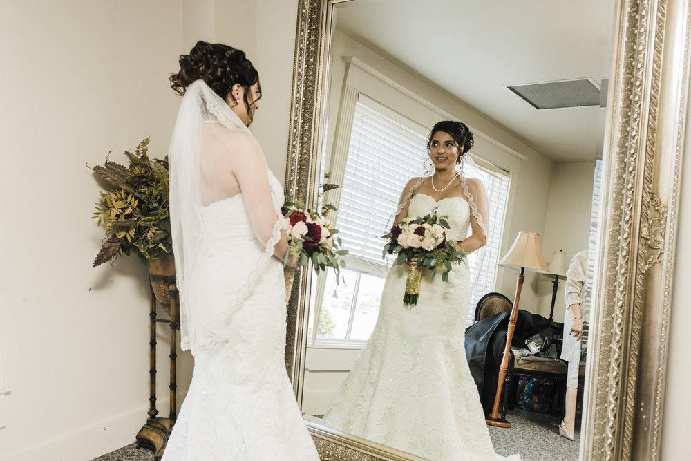 Melissa's Wedding-34.jpg