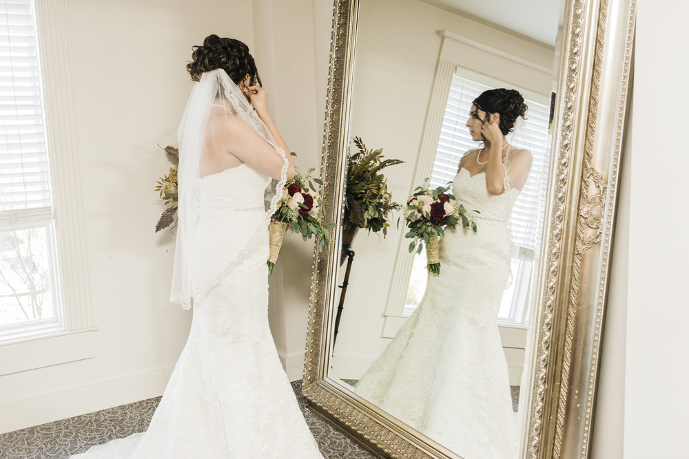 Melissa's Wedding-37.jpg