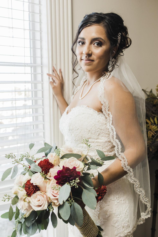 Melissa's Wedding-39.jpg
