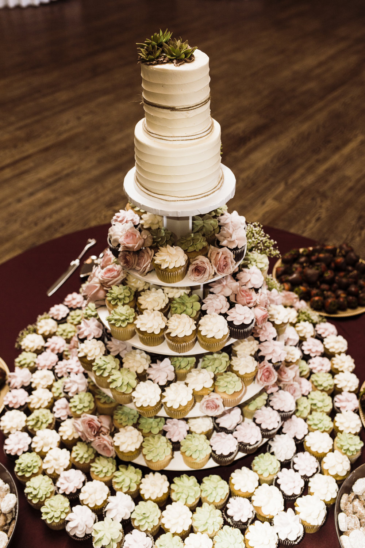 Melissa's Wedding-45.jpg