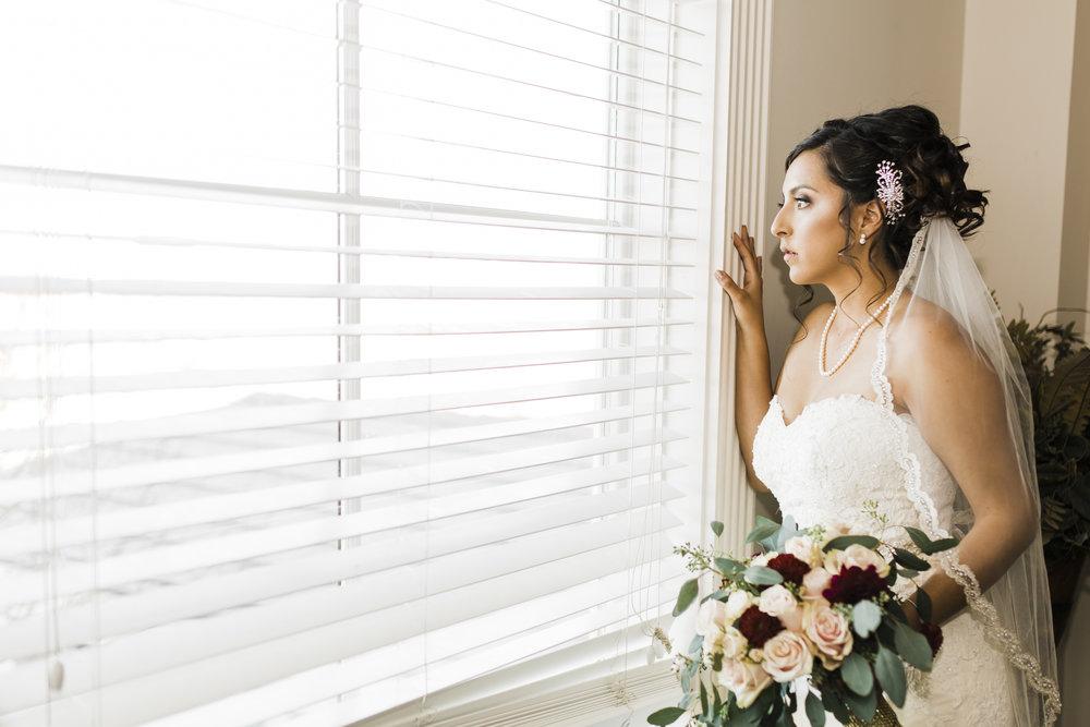 Melissa's Wedding-64.jpg
