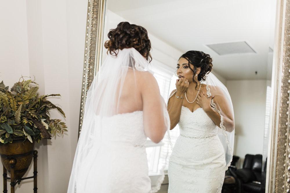 Melissa's Wedding-65.jpg