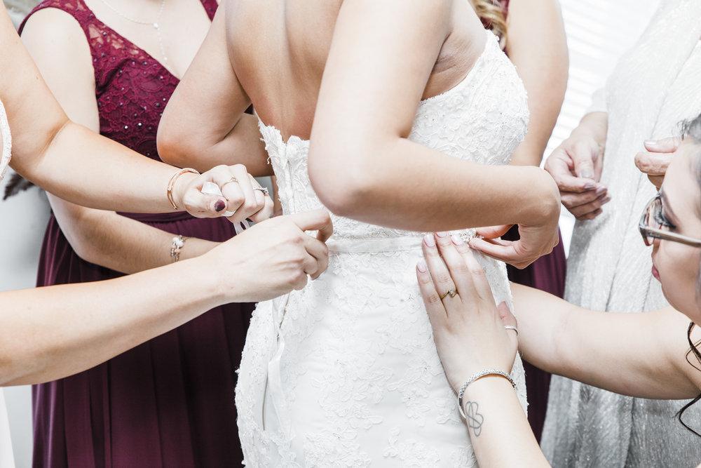 Melissa's Wedding-72.jpg