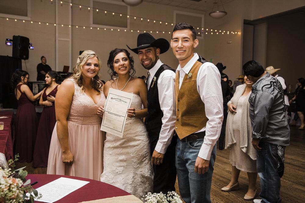 Melissa's Wedding-27.jpg