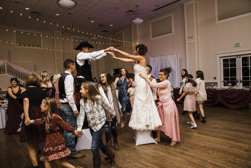 Melissa's Wedding-70.jpg