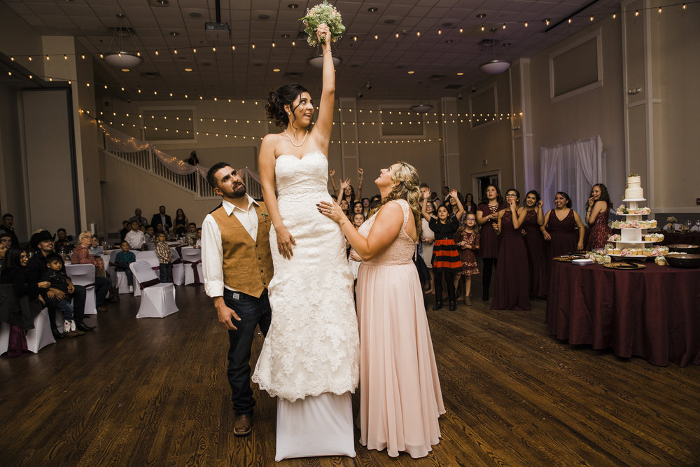Melissa's Wedding-73.jpg
