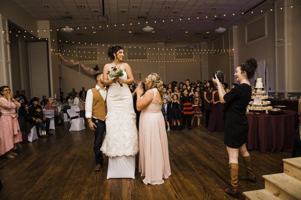 Melissa's Wedding-74.jpg