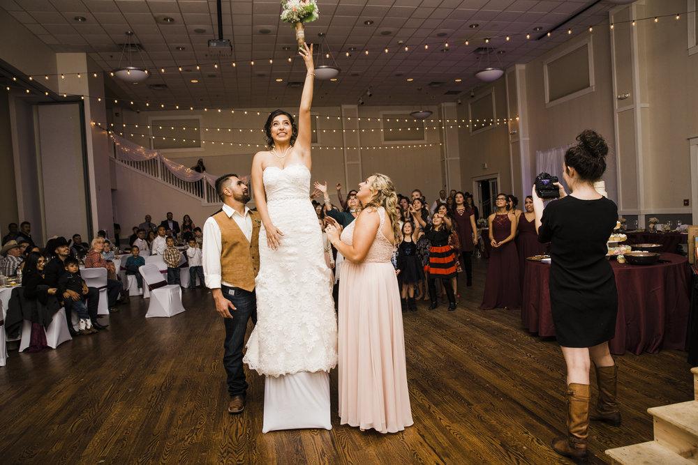 Melissa's Wedding-75.jpg