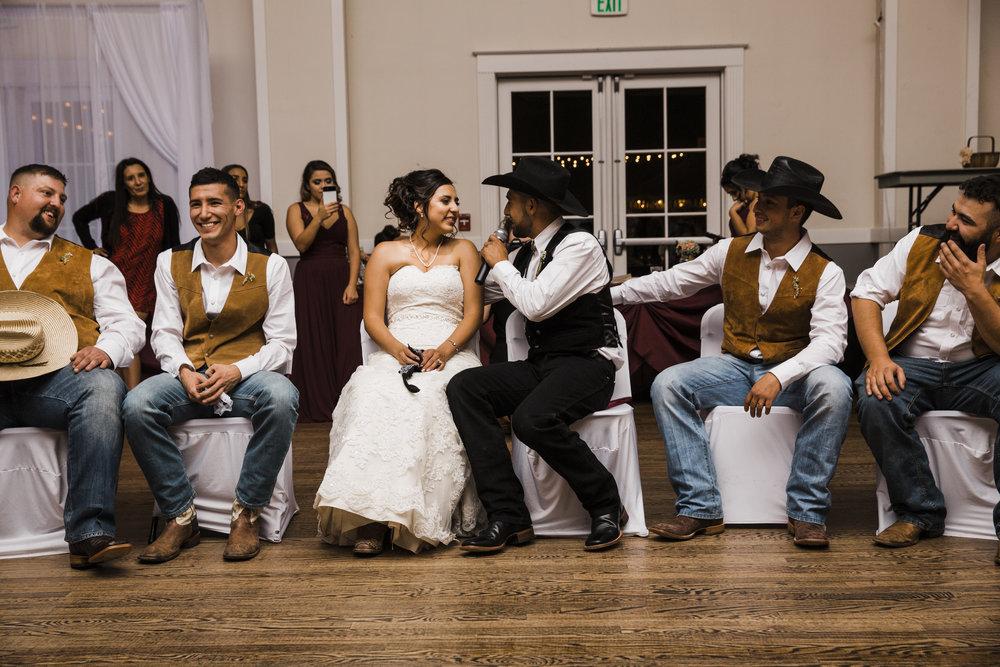 Melissa's Wedding-85.jpg