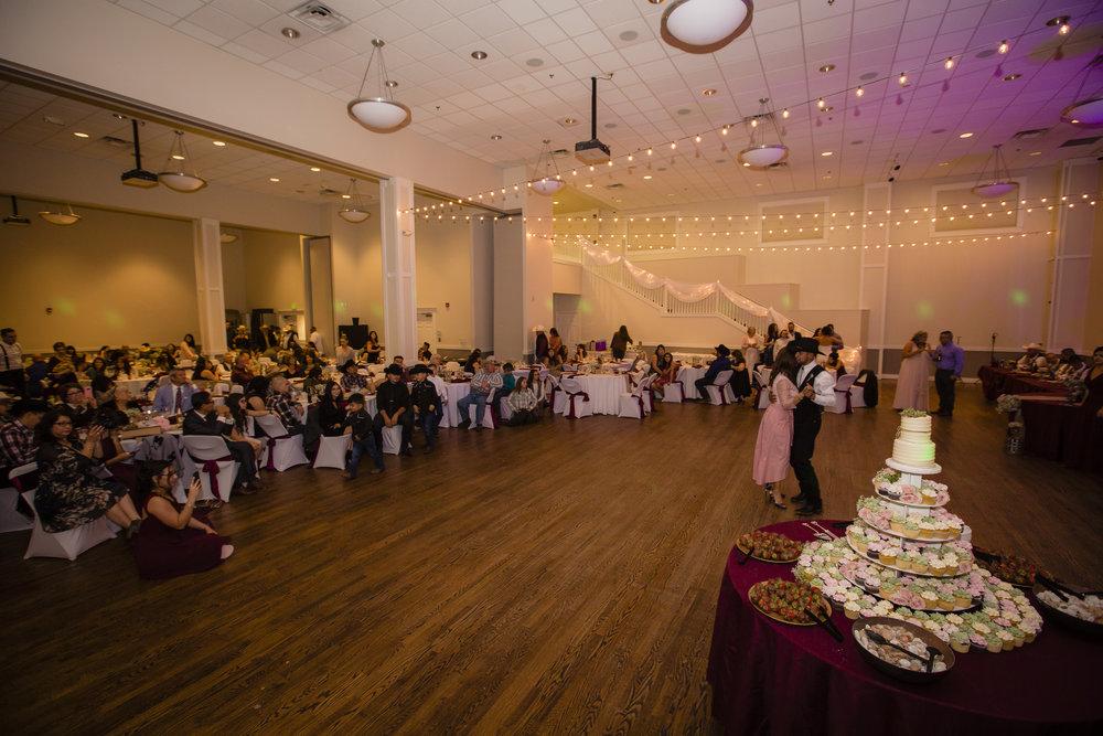 Melissa's Wedding-136.jpg