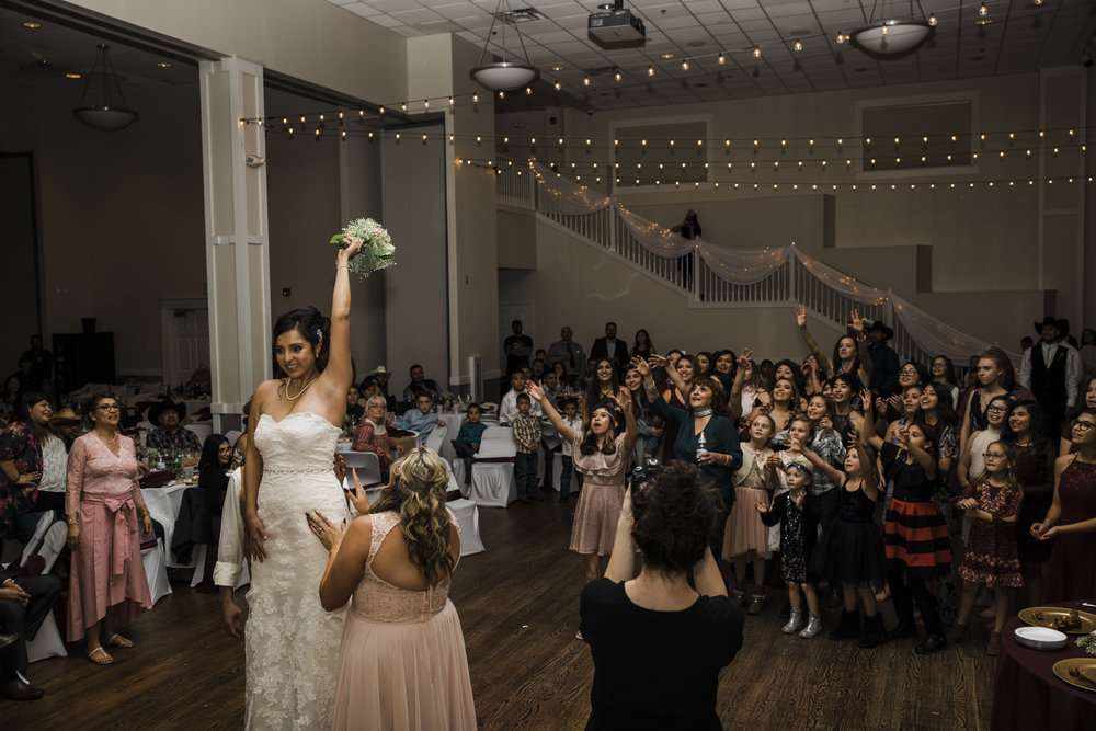 Melissa's Wedding-232.jpg