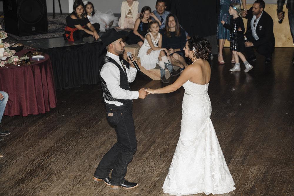 Melissa's Wedding-239.jpg