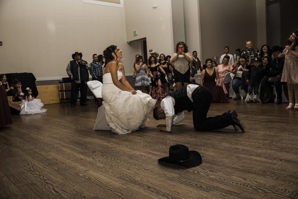 Melissa's Wedding-234.jpg