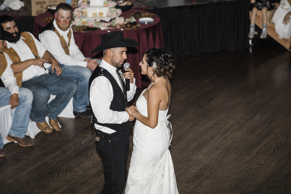 Melissa's Wedding-240.jpg
