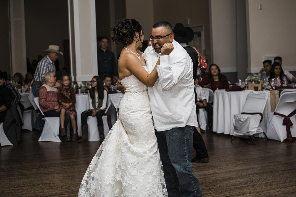 Melissa's Wedding-242.jpg