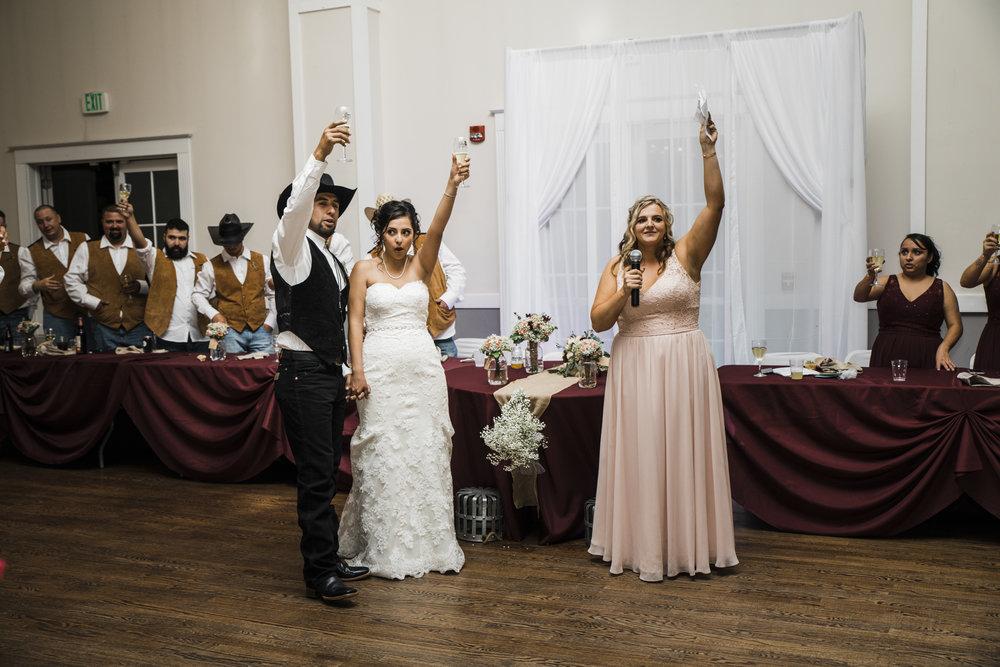 Melissa's Wedding-226.jpg