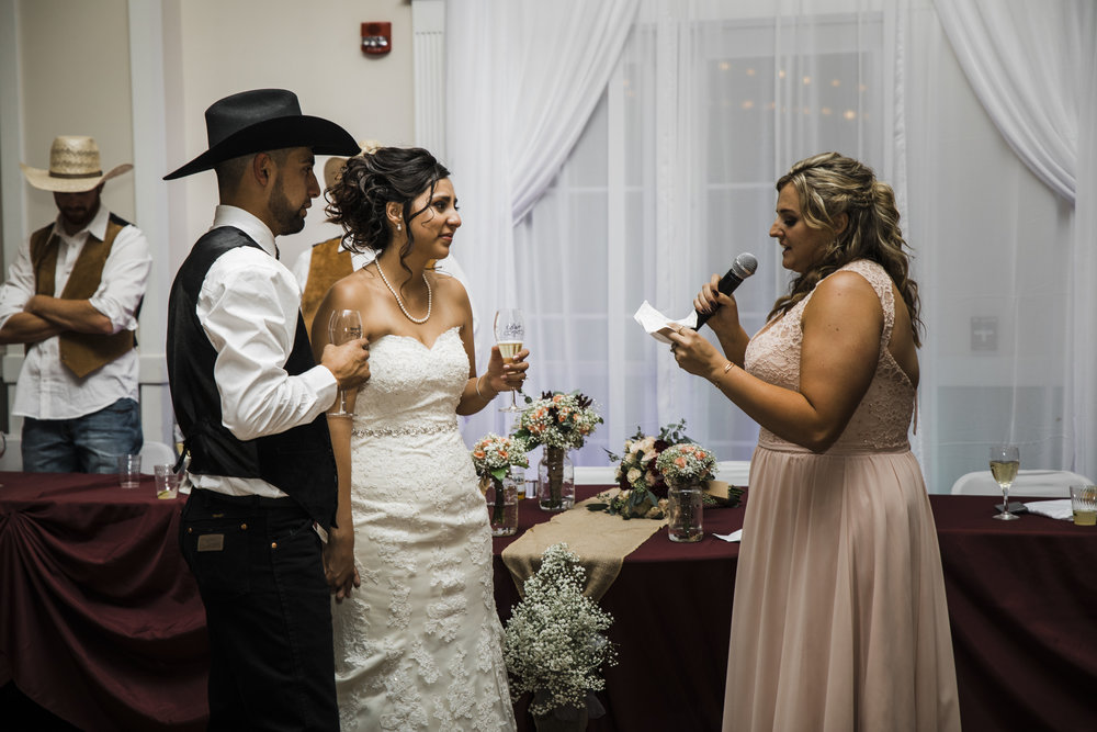 Melissa's Wedding-227.jpg