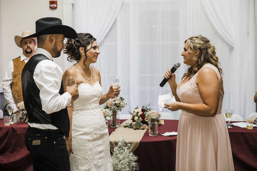 Melissa's Wedding-228.jpg