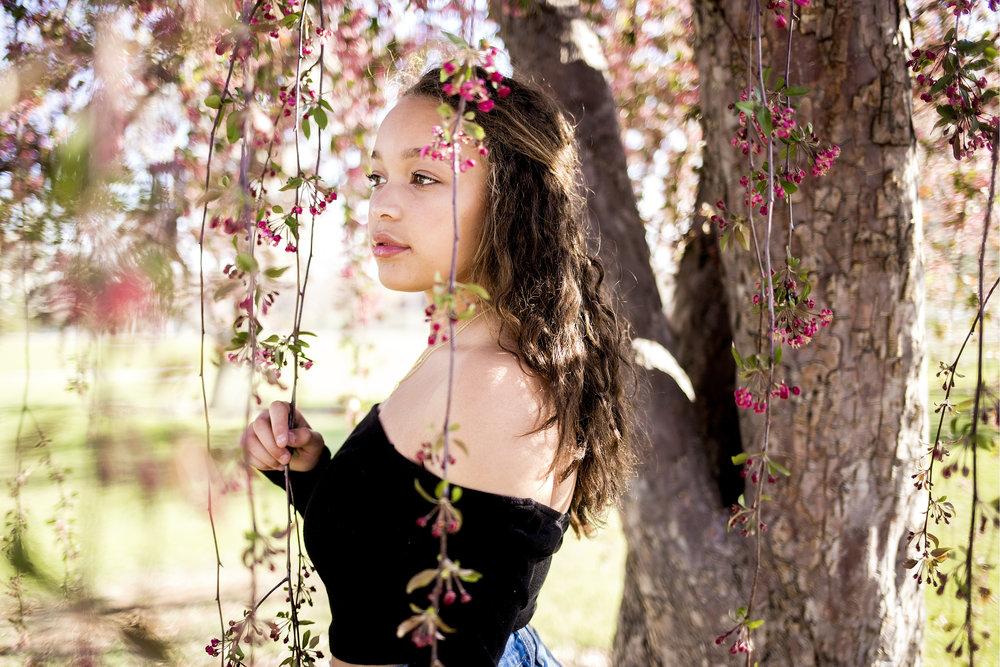 Yasiris Torres Photography-10.jpg