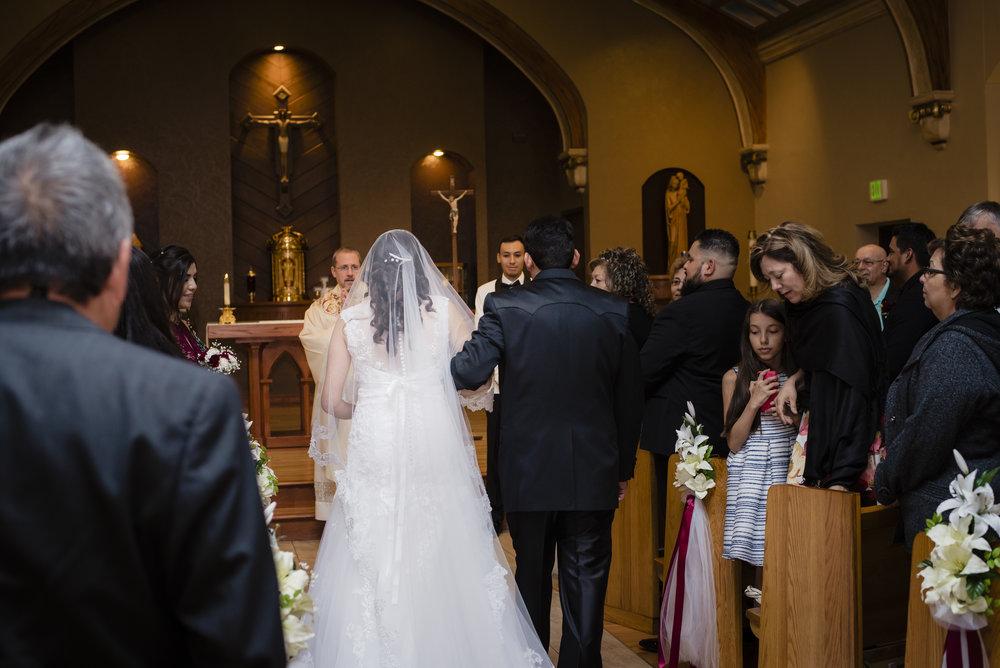 Blanca's Wedding-36.jpg