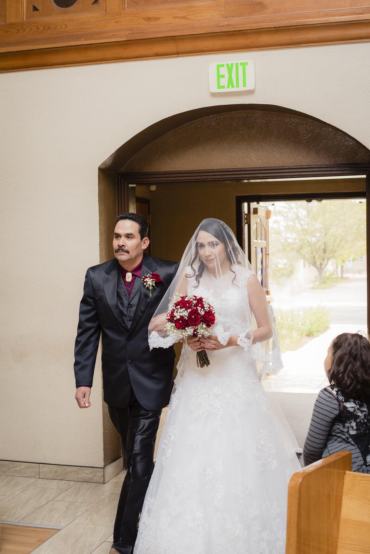 Blanca's Wedding-33.jpg