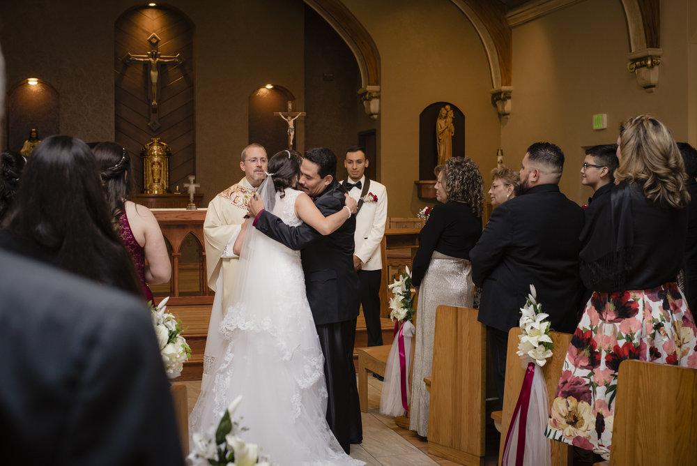 Blanca's Wedding-37.jpg