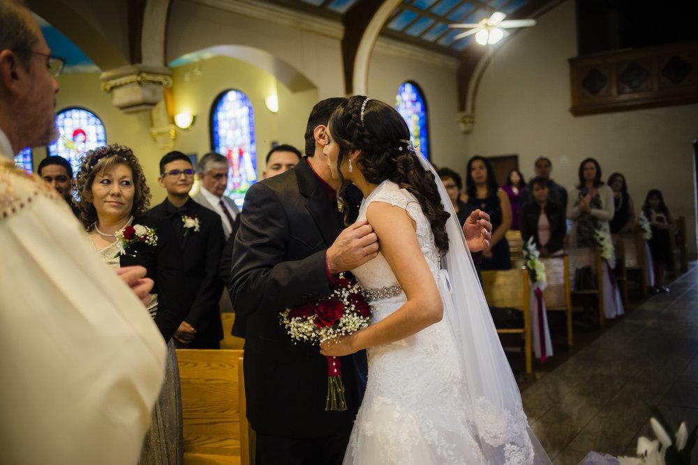 Blanca's Wedding-41.jpg