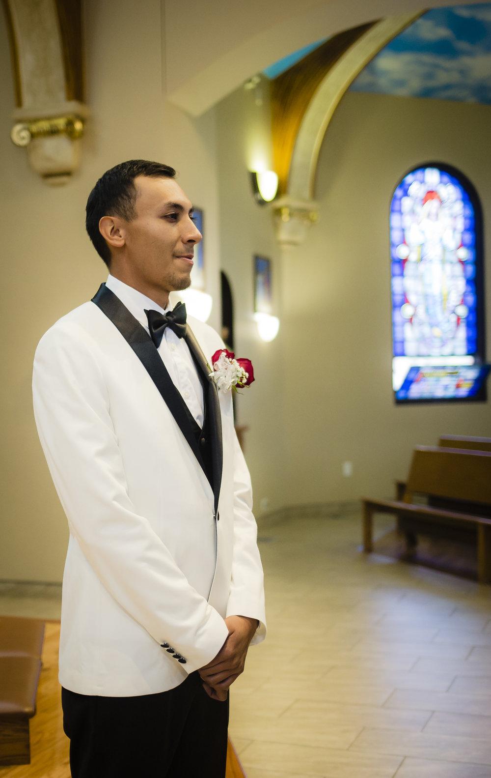 Blanca's Wedding-16.jpg